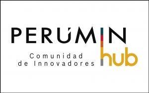 PERUMIN Hub