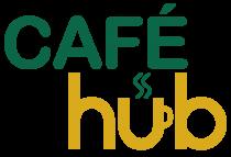 Copia de CAFÉ_HUB-02