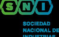 SNI_logotipoHORIZONTAL_RGB-03