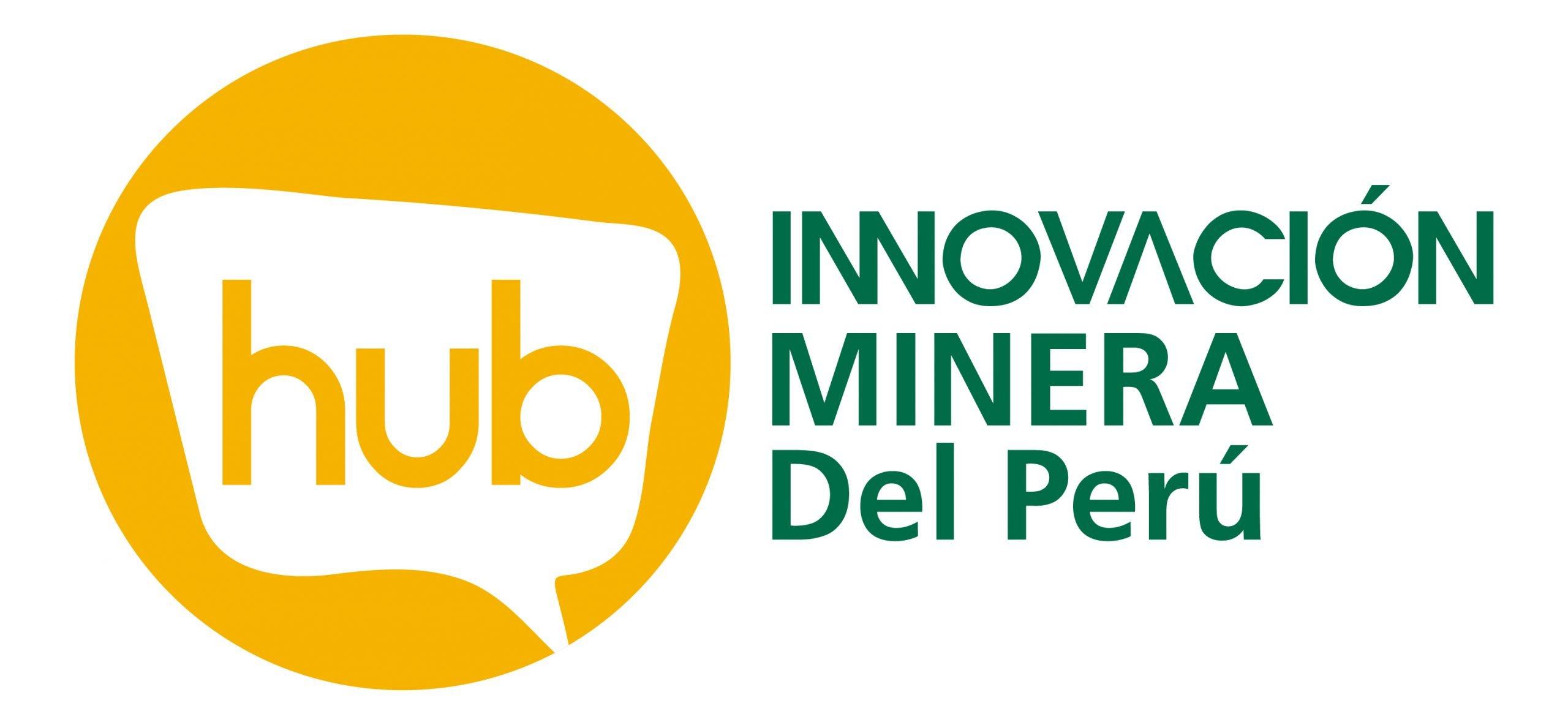 Hub de Innovación Minera del Perú
